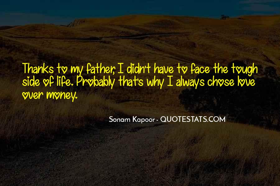 To Love Of My Life Quotes #156598
