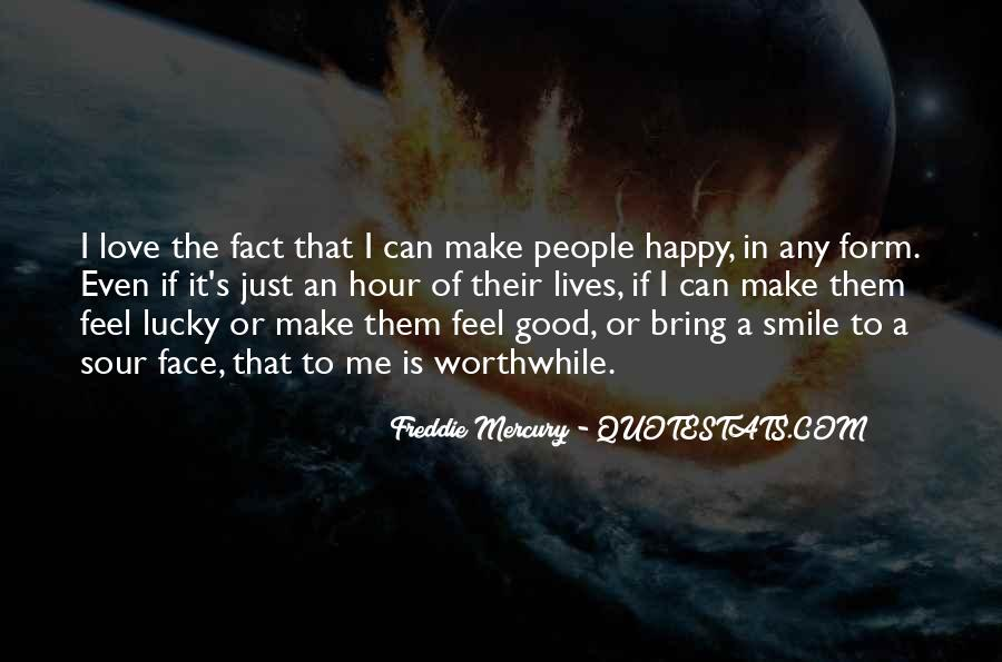 To Make You Feel My Love Quotes #278397