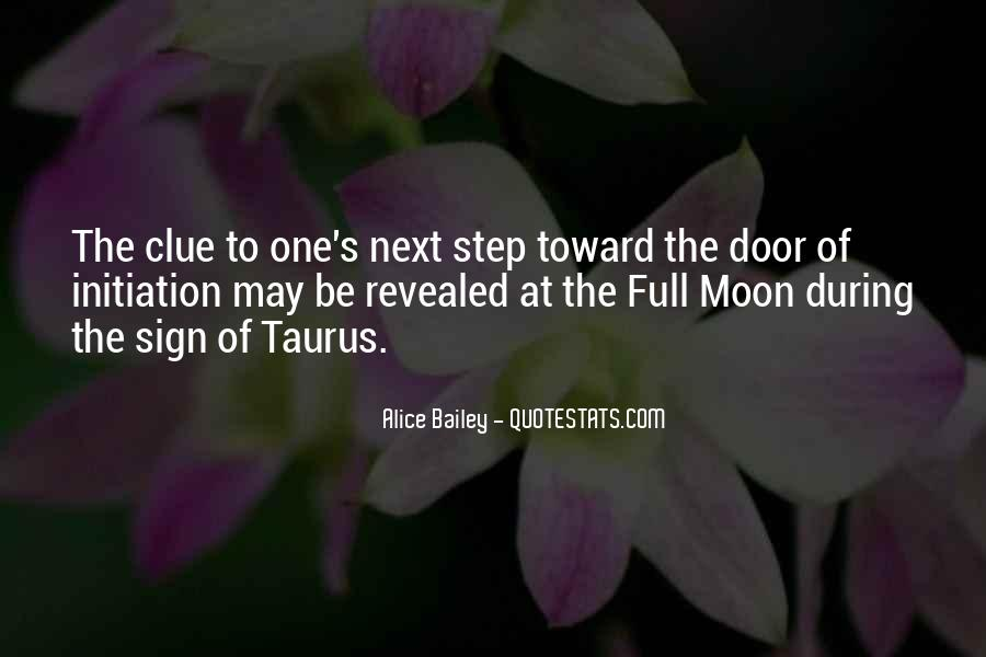 To The Moon Quotes #42507