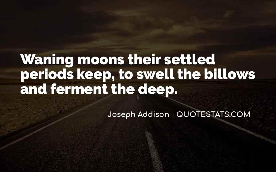 To The Moon Quotes #55427