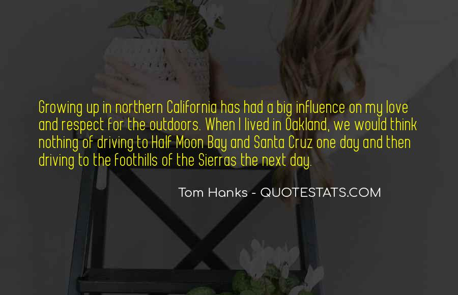 To The Moon Quotes #82358