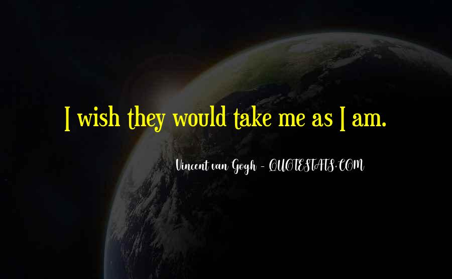 Toastmaster Invocation Quotes #1369258