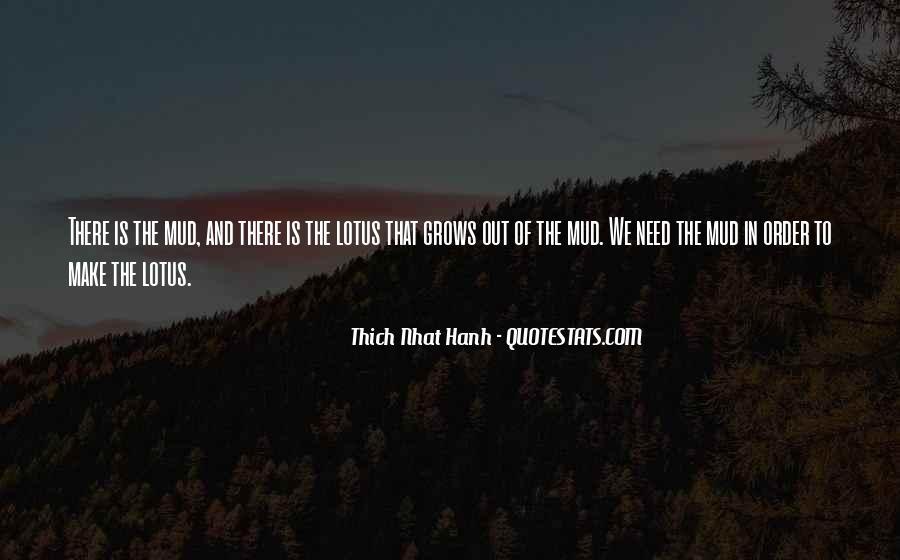Tobymac Speak Life Quotes #1114087