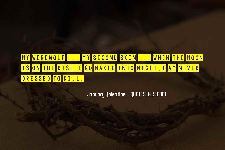 Tobymac Speak Life Quotes #835136