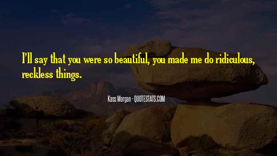 Tobymac Speak Life Quotes #928308
