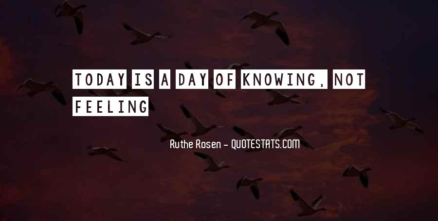 Today Best Inspirational Quotes #130603