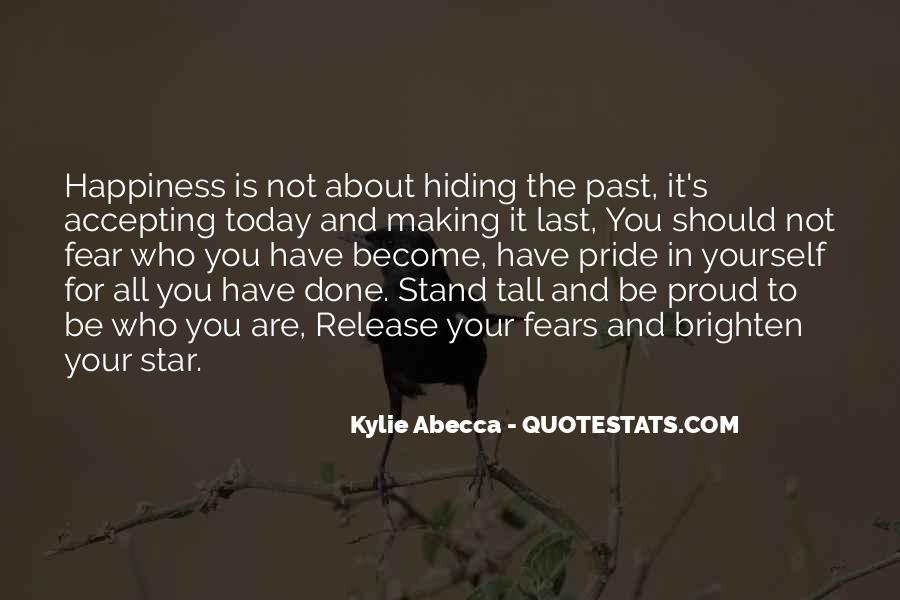 Today Best Inspirational Quotes #136765
