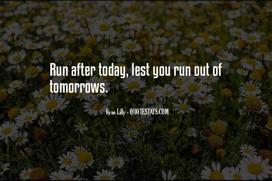 Today Best Inspirational Quotes #13715