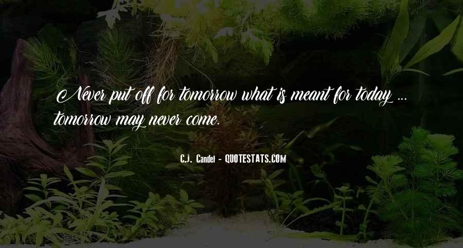 Today Best Inspirational Quotes #154129
