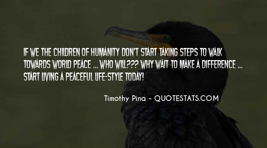 Today Best Inspirational Quotes #156145