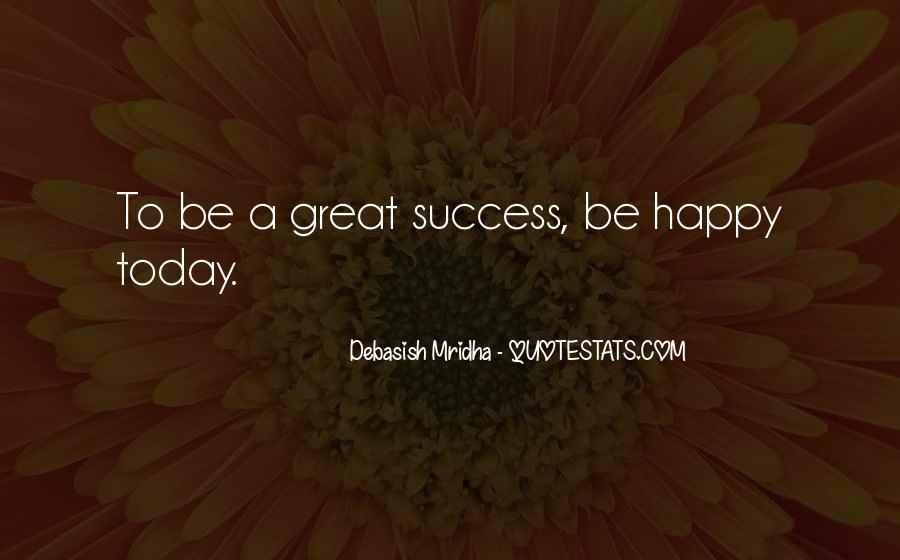 Today Best Inspirational Quotes #159863