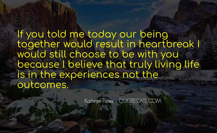Today Best Inspirational Quotes #167054