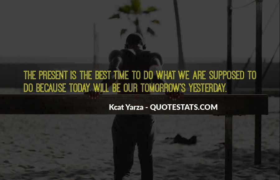 Today Best Inspirational Quotes #1695046