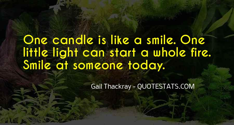 Today Best Inspirational Quotes #181266
