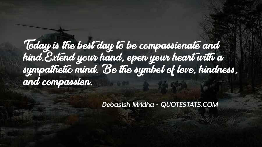 Today Best Inspirational Quotes #400857