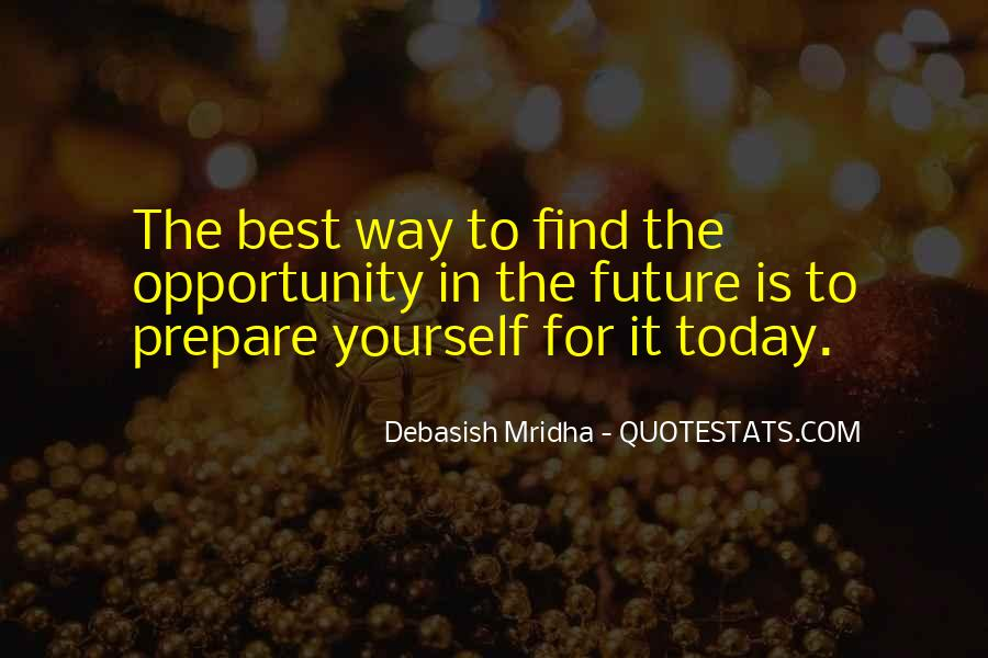 Today Best Inspirational Quotes #573534