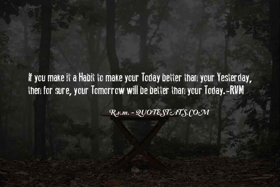 Today Best Inspirational Quotes #70251