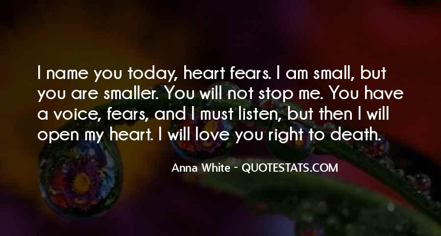 Today Best Inspirational Quotes #85325