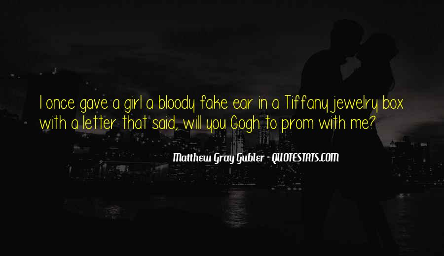 Today I Marry Quotes #1441850