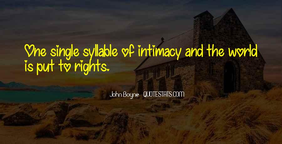 Today I Marry Quotes #1526162