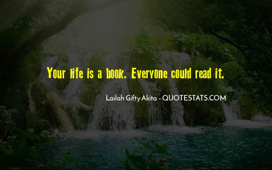 Today I Marry Quotes #586022