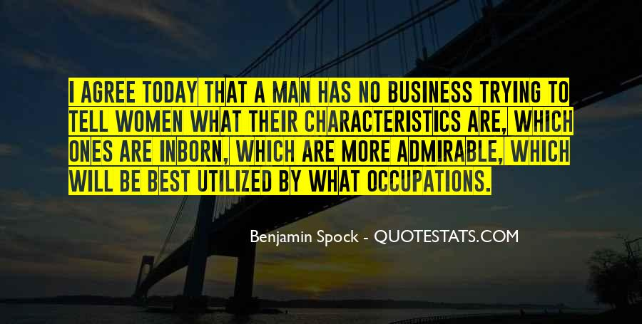 Today I Will Quotes #280740