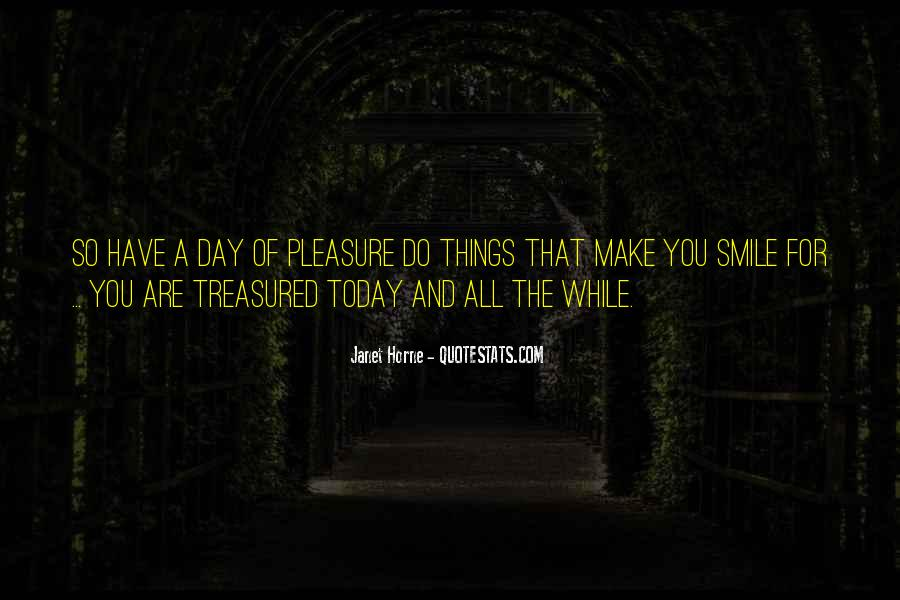 Today Is Your Day Birthday Quotes #1754963