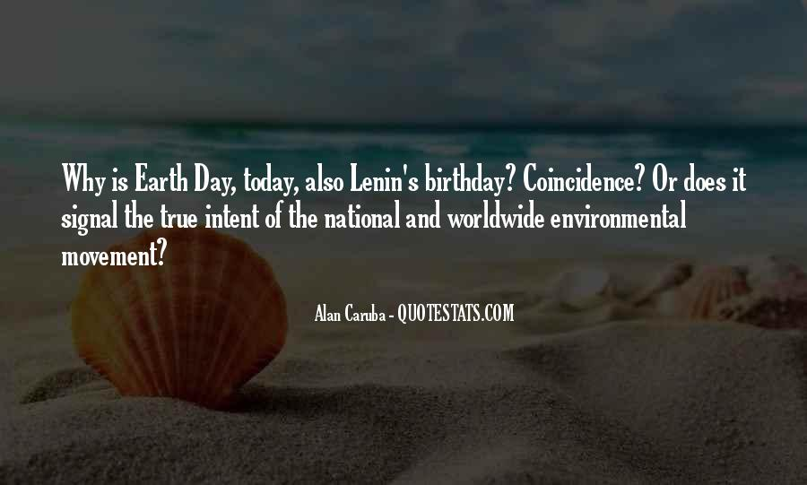 Today Is Your Day Birthday Quotes #1818214