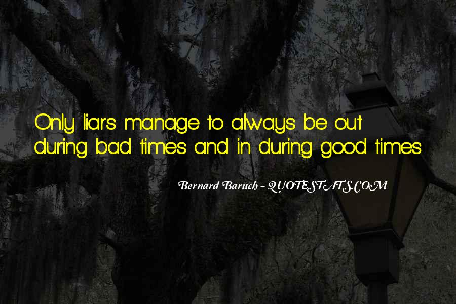 Quotes About Bad Timing #712926