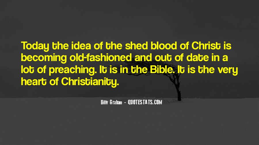 Today's Bible Quotes #1501655