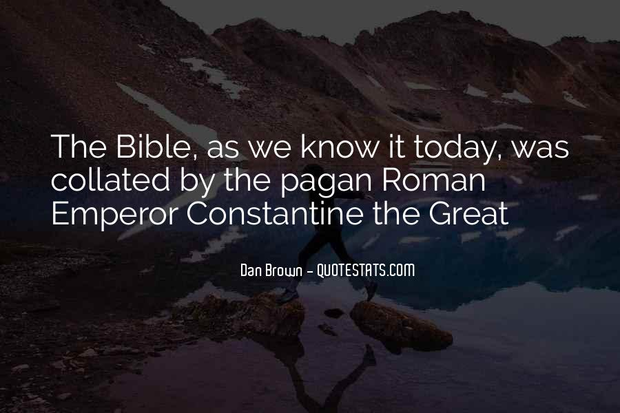 Today's Bible Quotes #1591168