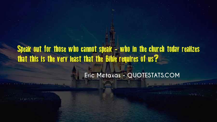 Today's Bible Quotes #1838861