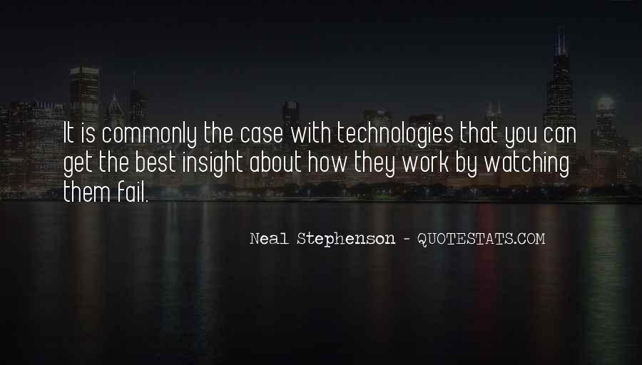 Todd Ruthman Quotes #1177915