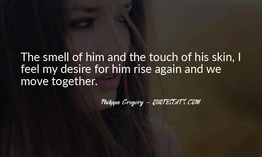 Together We Rise Quotes #1747714