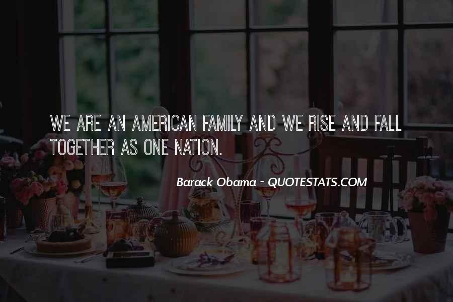 Together We Rise Quotes #1836932