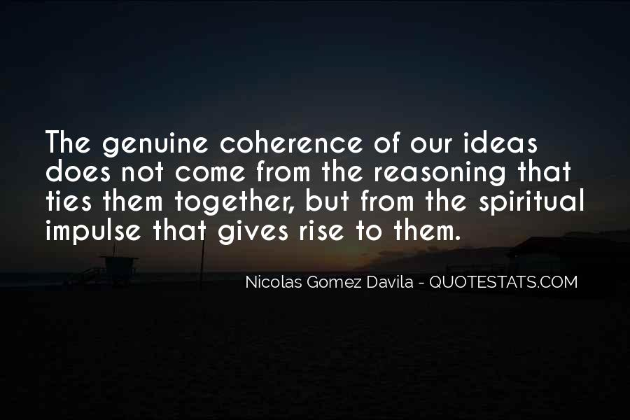 Together We Rise Quotes #387274