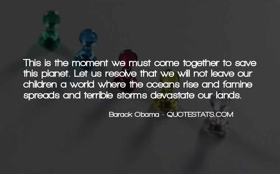 Together We Rise Quotes #478698