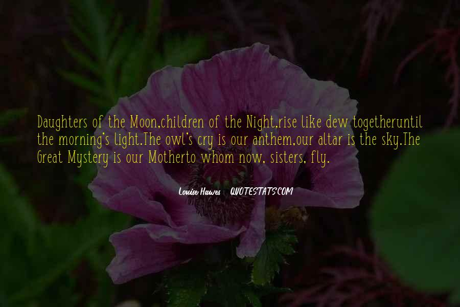 Together We Rise Quotes #626895