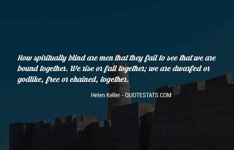Together We Rise Quotes #826978