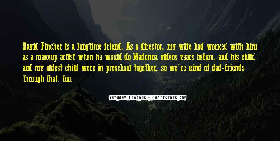 Together With My Friends Quotes #73521