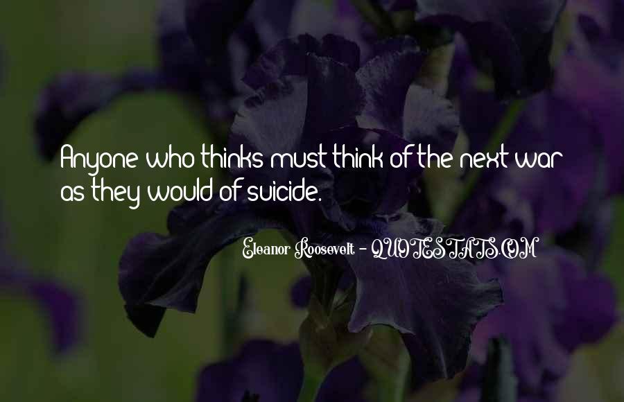 Tolkien Dwarvish Quotes #1395313