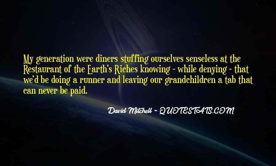 Tolkien Dwarvish Quotes #1470784