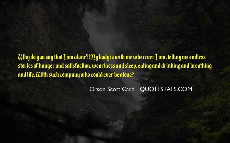 Tom Kartsotis Quotes #1595844