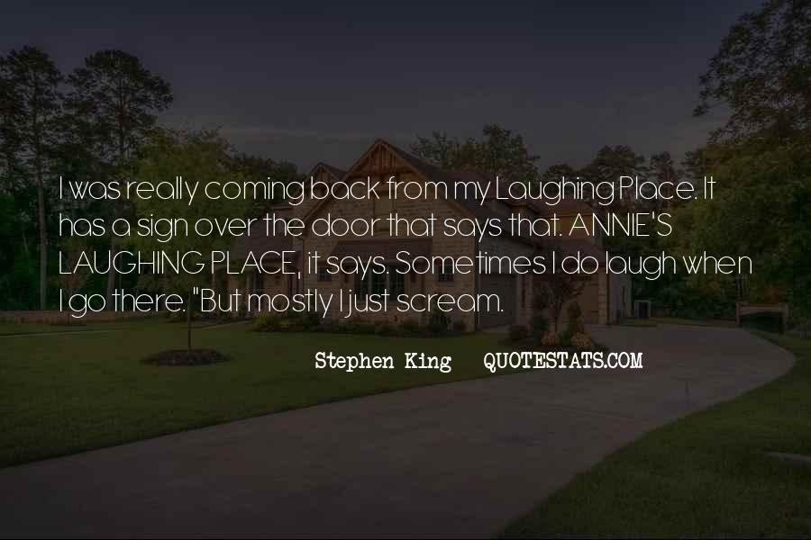 Tom Kartsotis Quotes #1660467