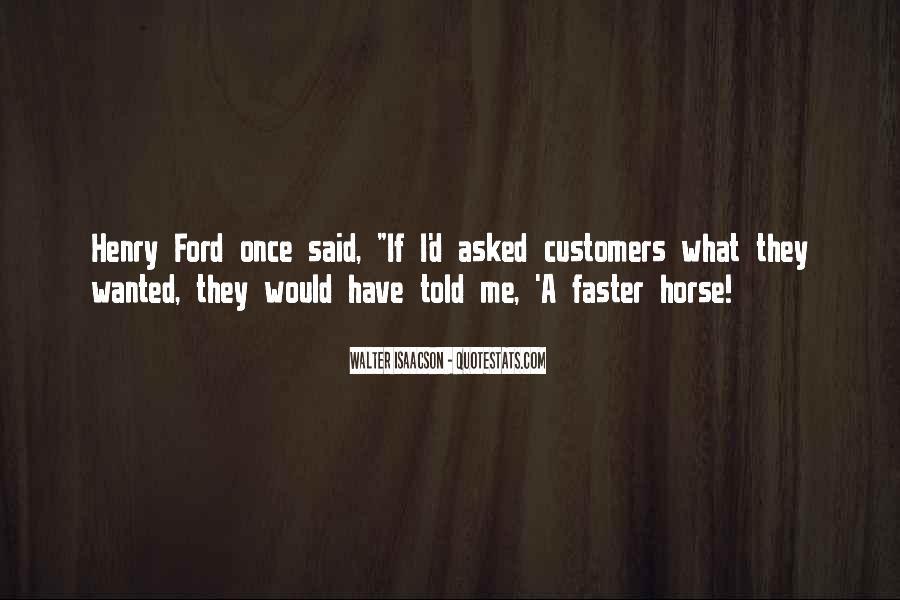 Tom Kartsotis Quotes #1838611