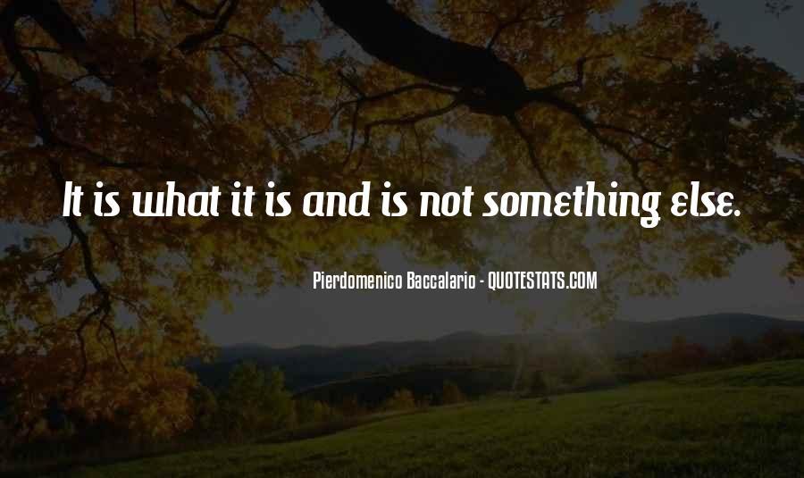 Tom Kartsotis Quotes #513131