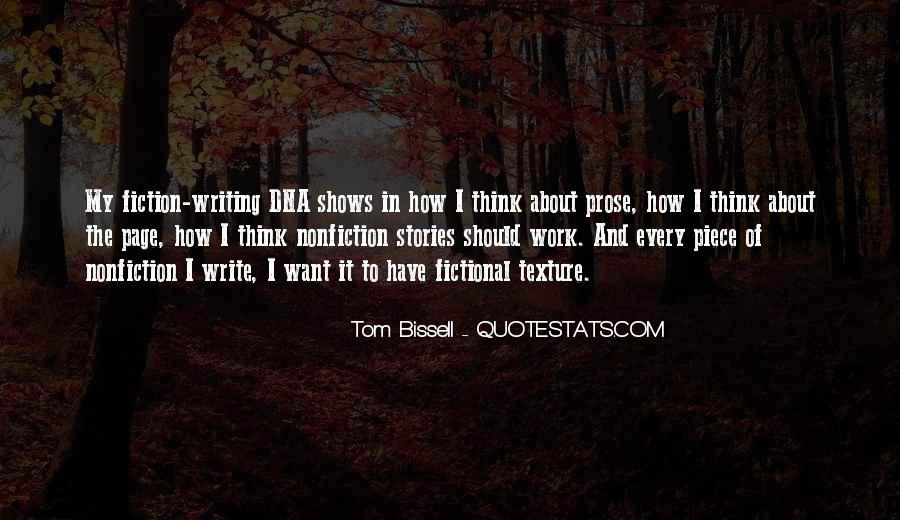 Tom One Piece Quotes #1506738