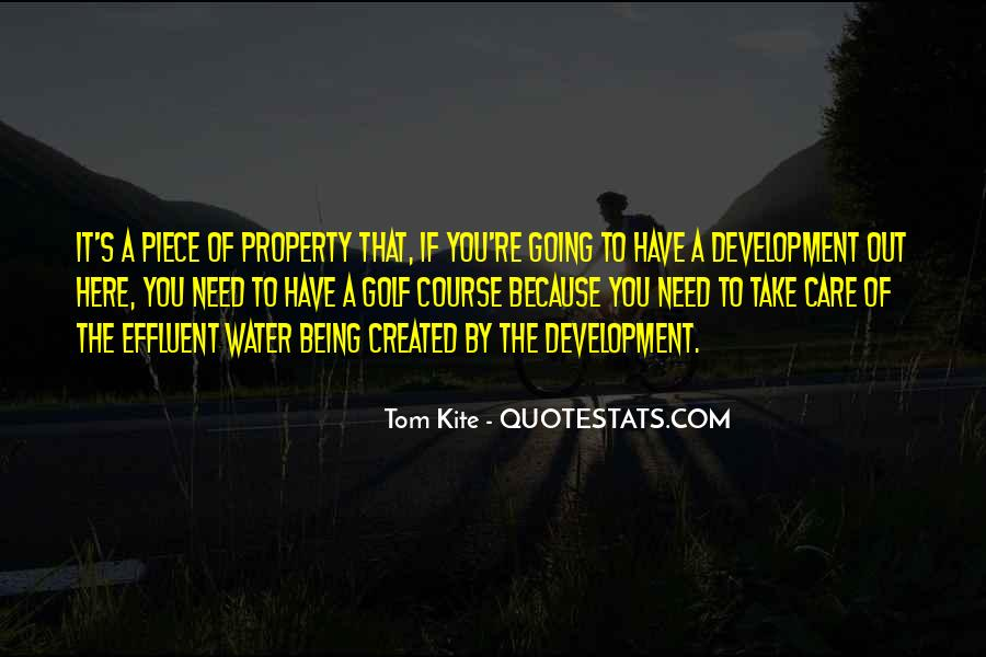Tom One Piece Quotes #364681