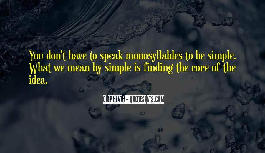 Tom Segura Funny Quotes #1132621