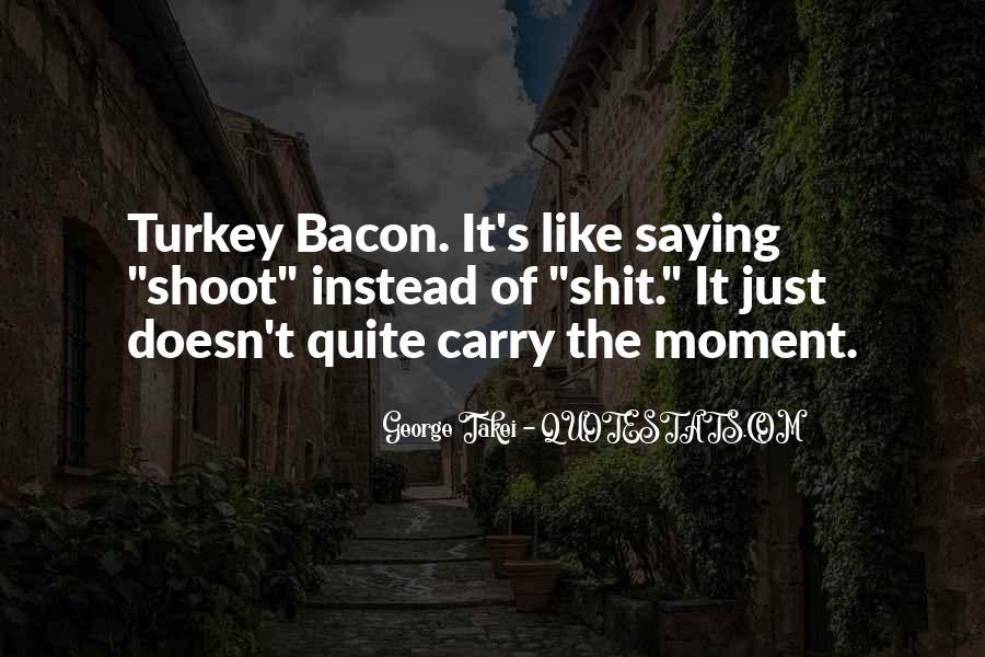Tom Segura Funny Quotes #1556400